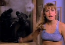 Night Trap Dana Plato banner