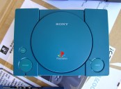 PlayStation DTL-h1200