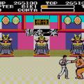 Black Belt Gonta