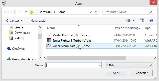 snes9xbr-formatos.jpg
