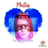 Dreamcast Philia