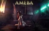 Dreamcast AMEBA