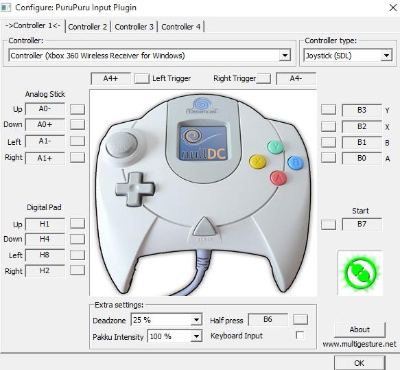 10-xbox-controle-dreamcast-nulldc-purupu