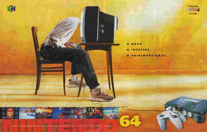 [Tópico Oficial] A Historia de cada Videogame.  Ad-nintendo-64