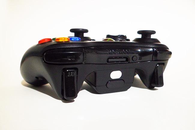 controle-xbox360.jpg