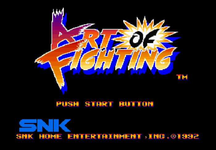 art-of-fighting-neo-geo