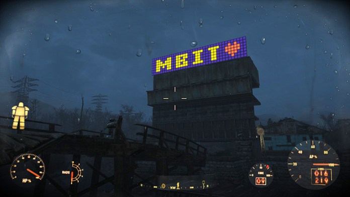 fallout 4 billboard
