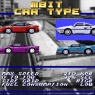 Top Gear (SNES)