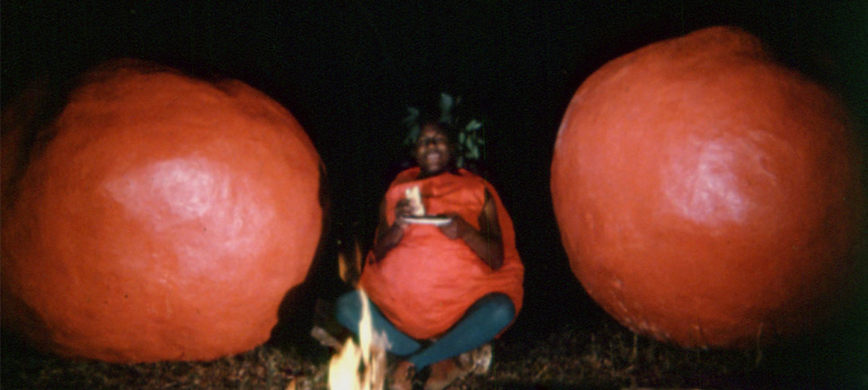 O Ataque dos Tomates Assassinos (Attack of the Killer Tomatoes!, 1978)