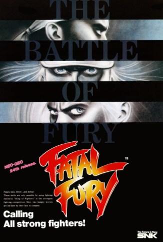 [Tópico Oficial] A Historia de cada Videogame.  Fatal-fury-1