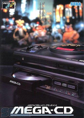[Tópico Oficial] A Historia de cada Videogame.  Mega-cd-ad
