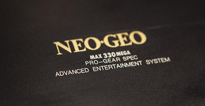 [Tópico Oficial] A Historia de cada Videogame.  Neo-geo-aes-spec