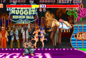 balrog_arcade