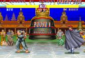 bison_arcade