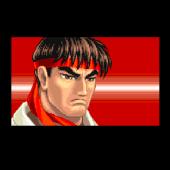 final_arcade