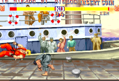 ken_arcade