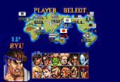 select_player_snes