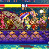 vega_arcade