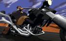 full_throttle_ben_na_moto