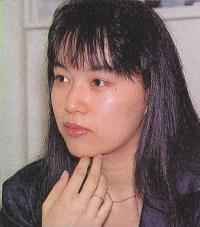 ayano-koshiro