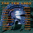 Top Ten versão final