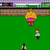 punchout-king-hippo