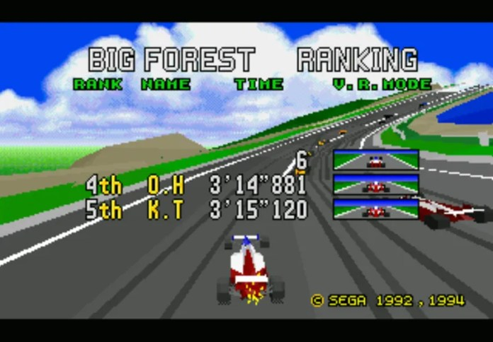 retroarch-virtua-racing