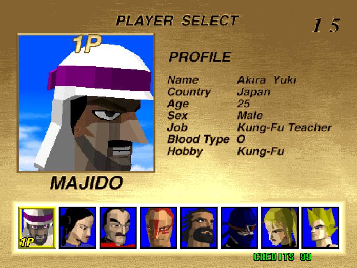 majido-virtua-fighter
