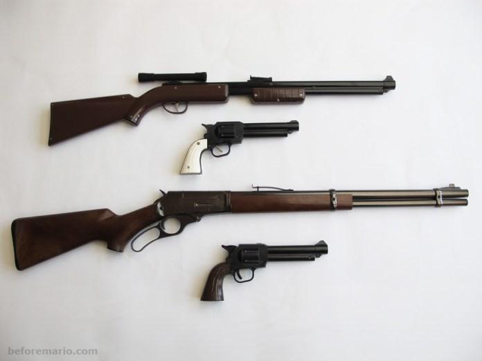 nintendo-guns-2
