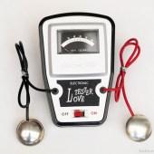 nintendo-love-tester