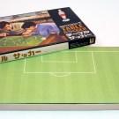 nintendo-table-soccer-caixa-aberta