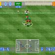 International Superstar Soccer - disputa pelo alto