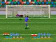 International Superstar Soccer - Penalty Kicks
