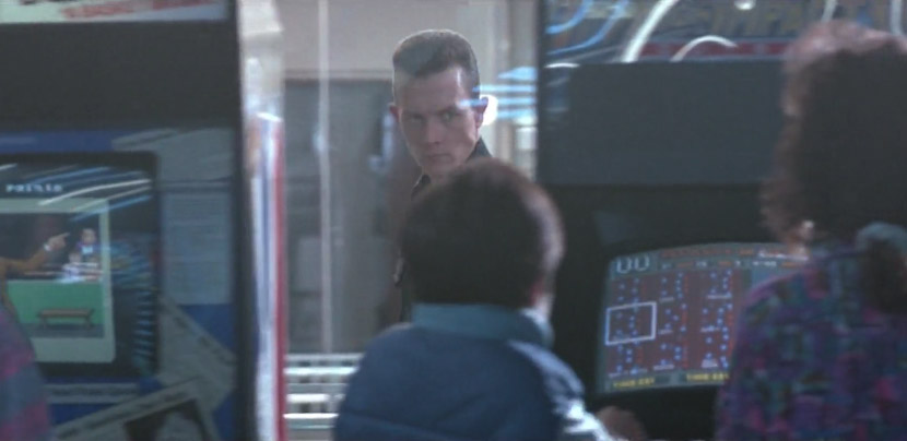 terminator-2-arcades.jpg