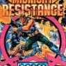Midnight Resistance