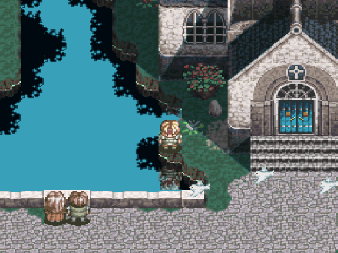tales of phantasia snes