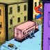 _0059_Spider-Man-The-Video-Game