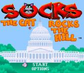 socks-the-cat-rocks-the-hill tela titulo
