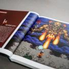 pixel book snes 4