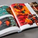pixel book snes 7