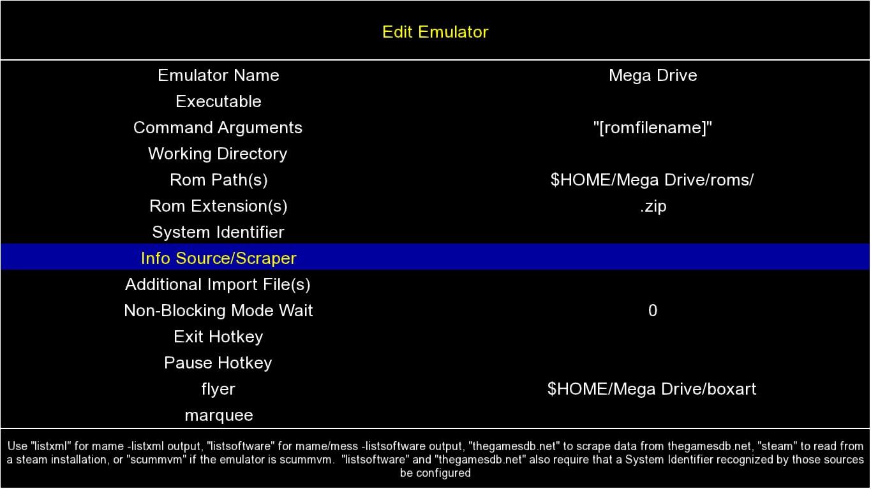 attract-editar-emulador.jpg