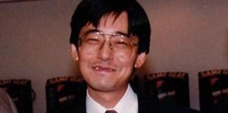 shinobu toyoda biografia