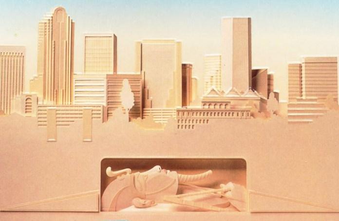 1991 Civilization