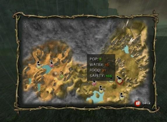 bc mapa