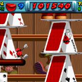cool spot fase cartas