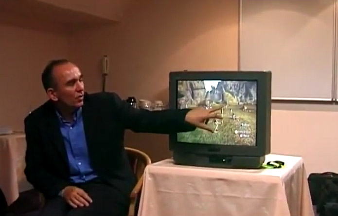 peter molyneux entrevista bc