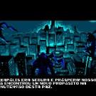 cyber shadow mekapolis
