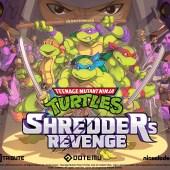 teenage-mutant-ninja-turtles-shredders-revenge_2021 001