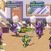 teenage-mutant-ninja-turtles-shredders-revenge_2021 005