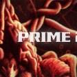 Prime 2D - tela título